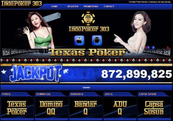 Server Poker V dan IDNPlay Agen Permainan Kartu Online