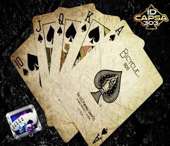Daftar dan Deposit IDN Poker Bank BTPN JENIUS