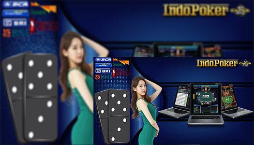 Situs Agen Ceme IdnPlay Terbaik Di Indonesia